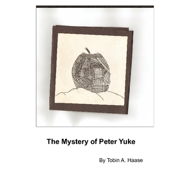 The Mystery of Peter Yuke