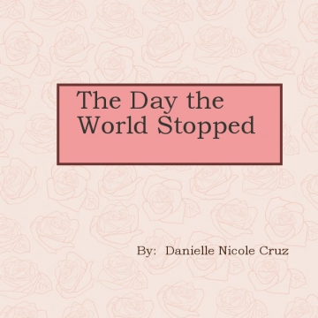 The Day theWorld Stopped