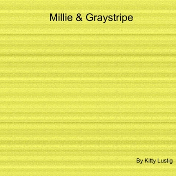 Millie and Graystipe
