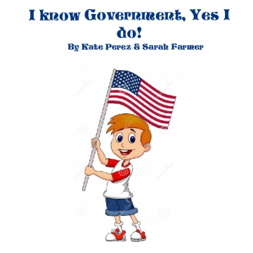 I like Government, yes I do!