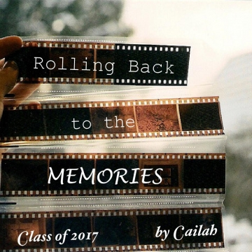 Rolling Back to the Memories