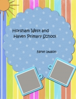 horsham and haven primary school
