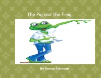 The Pig and the Frog