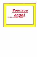 Tennage Angel