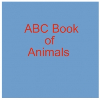 ABC Book of Animals