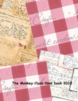 The Monkey's Cookbook