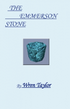 The Emerson stone