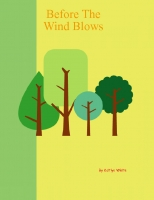 Before The Wind Blows