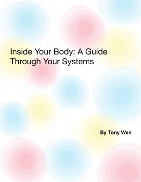 Inside Your Body