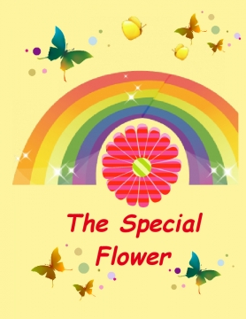 The Special Flower
