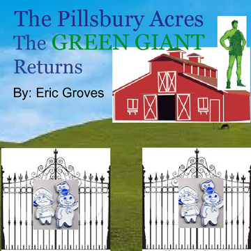 The Pillsbury Acres