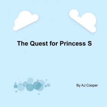 The Quest for Princess S