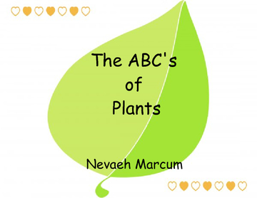 The ABC's of Plants