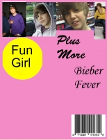 Fun Girl magazine