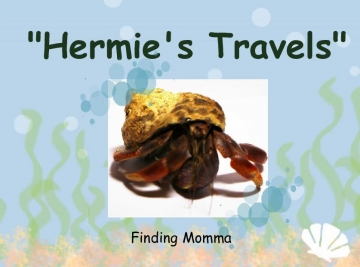 Hermie's Travels