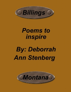 Poems to inspire