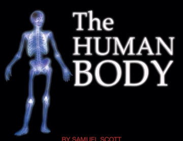 The human Body Samuel