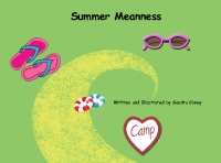SUMMER MEANNESS