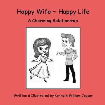 Happy Wife ~ Happy Life