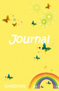 Journal of Lovebytes