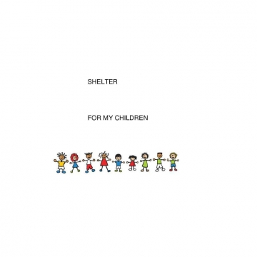 Shelter For My Children