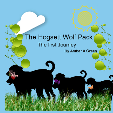 The Hogsett wolf pack