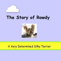 The Story of Rowdy