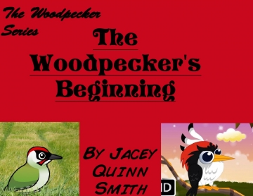 The Woodpecker's beginning