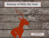 Journey of Billy the Goat