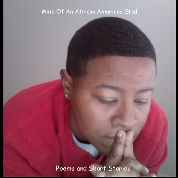 Mind Of An African American Stud