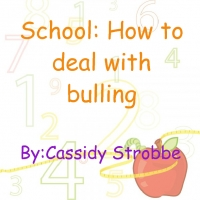 How to deal with bulling