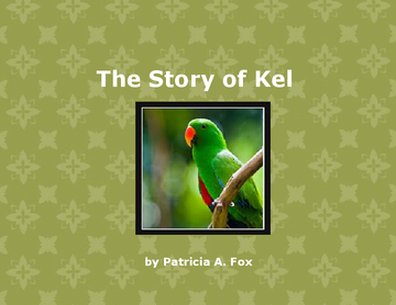The Story of Kel