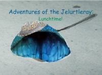 Adventures of the Jelurtleray