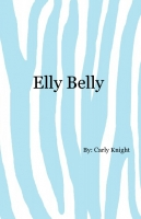 Elly Belly