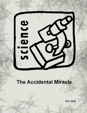 The Accidental Miracle