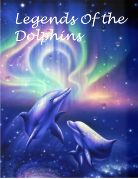Legends of the dolphin
