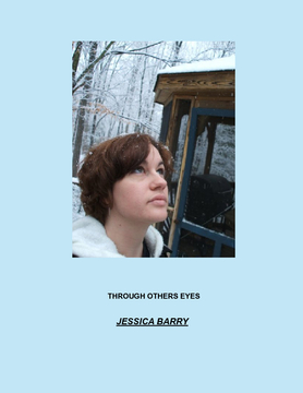 Through Others Eyes- Jessica Barry
