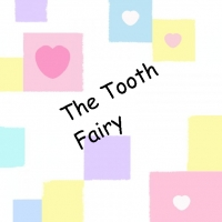 The Toothfairy