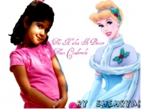 Hafsa Princess