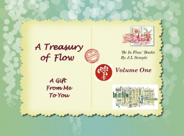 Treasury of Flowing Prose