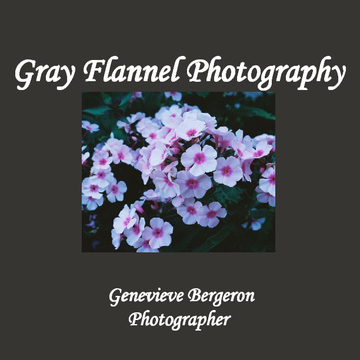 Gray Flannel Photography
