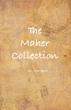 The Maher Collection