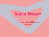 Muscle Project
