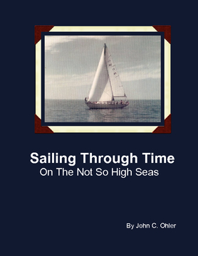 Sailing Through Time