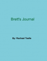 Brett's Journal