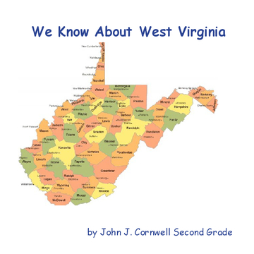 We Know About West Virginia