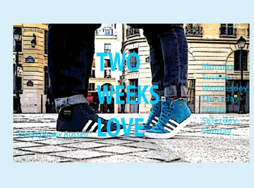 Two Weeks Love