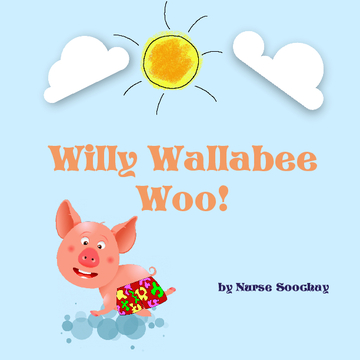 Willy Wallabee Woo