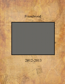 Friendwood Elementary 2012-2013