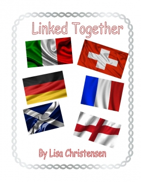 Linked Together